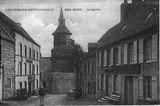Carte postales ancienne Besse et St Anastaise.